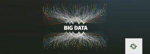 big data en Linkener
