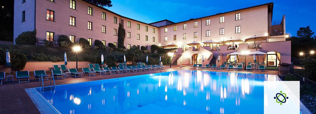 El ahorro energético en los hoteles: una prioridad para el sector