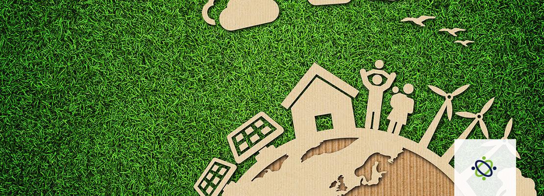 La transición energética desde la sostenibilidad y las energías renovables