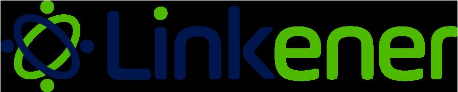 Linkener - Especialistas en Telemedida, Telegestión, Contador Fiscal, Contador secundario, Submetering, y Eficiencia Energética
