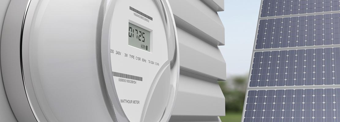contador electrico gestion energetica contador eléctrico