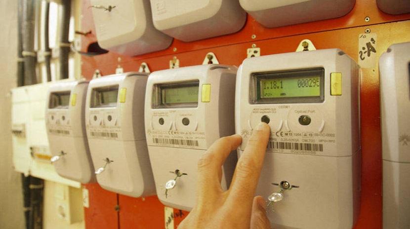 Contador eléctrico: Desmontamos los 6 mitos más comunes.