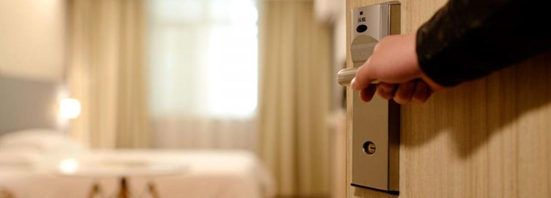 Cómo aumentar el ahorro energético en el sector hostelero