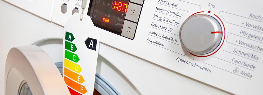 eficiencia energética Linkener