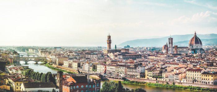 Italia ya cuenta con Linkener. Linkener,eficiencia energética