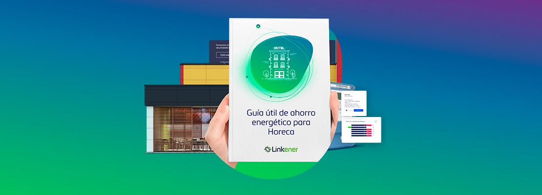 guia-eficiencia-energetica-horeca-linkener