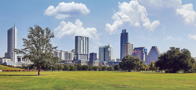 Todo lo que debes saber sobre el certificado energético en edificios
