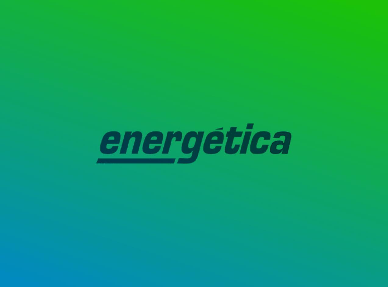 Linkener sale en prensa energetica