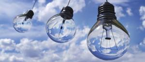 El impacto ambiental del consumo energético