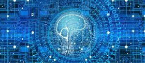 Inteligencia artificial en el sector energetico