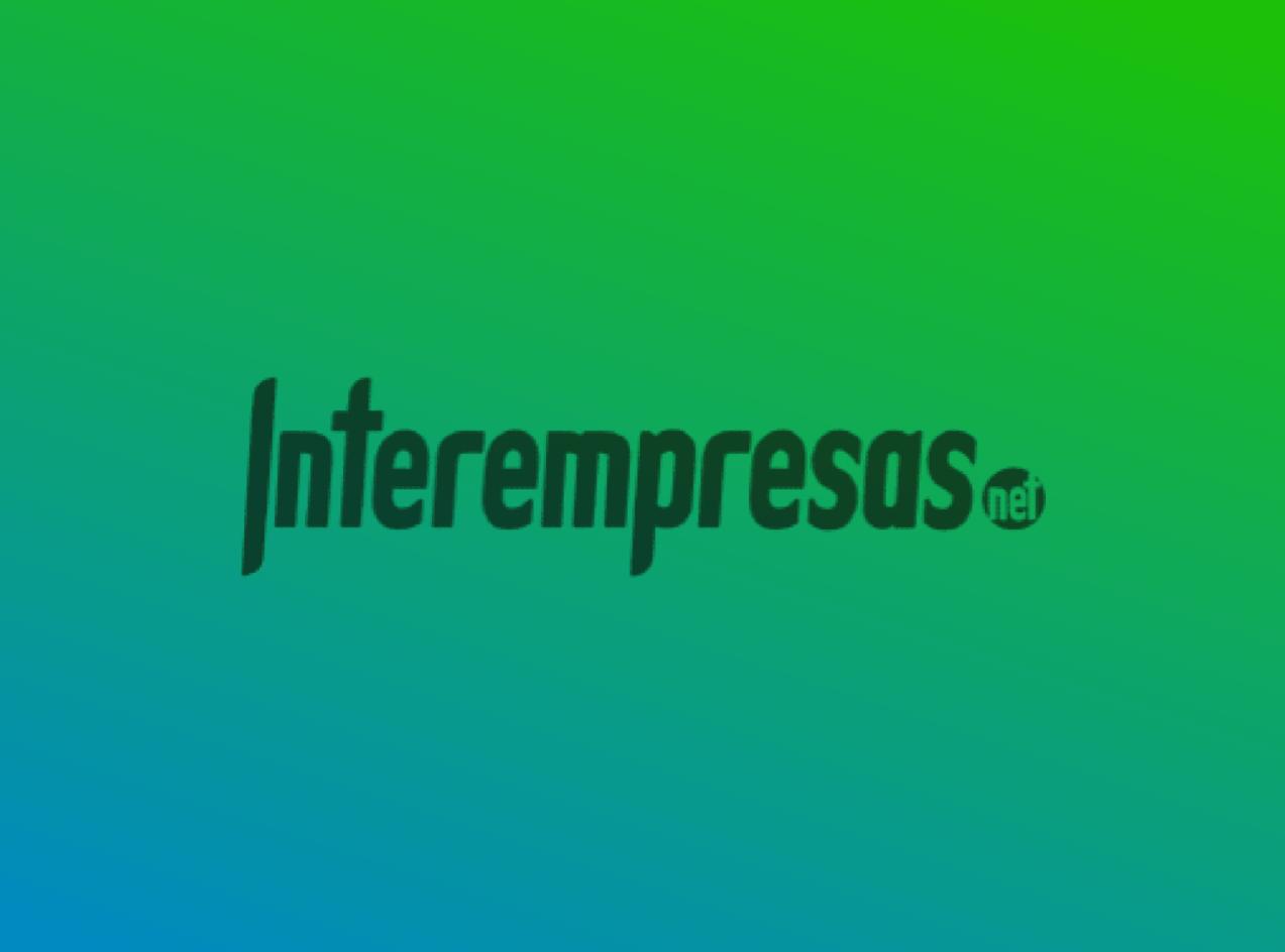 Linkener sale en la prensa