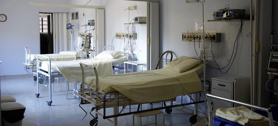 Telemedida en hospitales: Comienza a monitorizar tu consumo