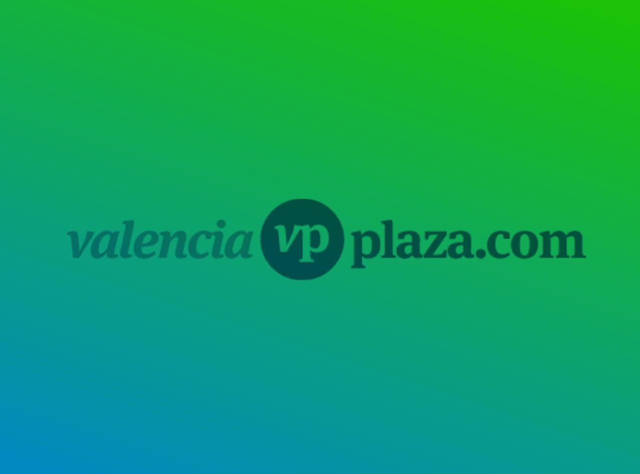 Linkener sale en la prensa valencia plaza