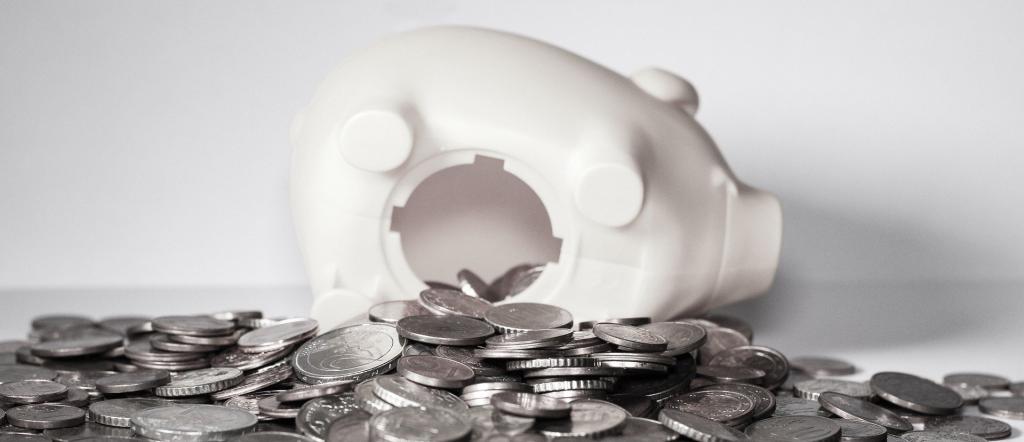 Subvenciones y ayudas para la eficiencia energética - Linkener