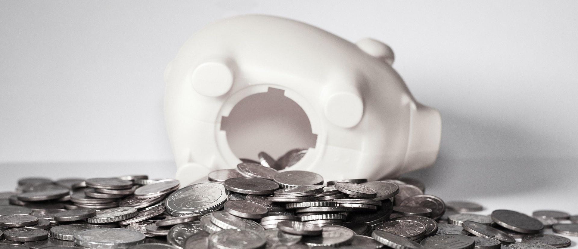 Subvenciones y ayudas para la eficiencia energética destinadas a cada CCAA