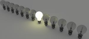 Consumo inteligente de electricidad ene empresas