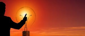 Todo lo que debes saber sobre la energía solar térmica