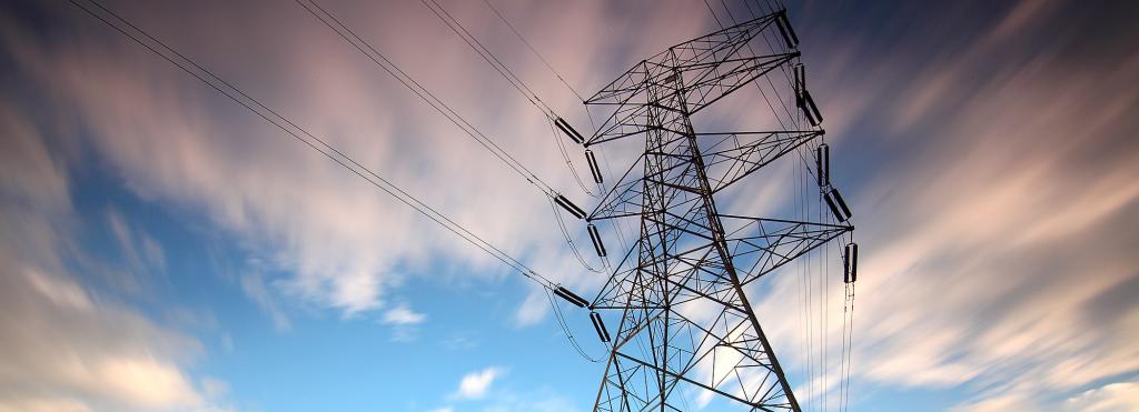 Escoger tarifa eléctrica para oficinas