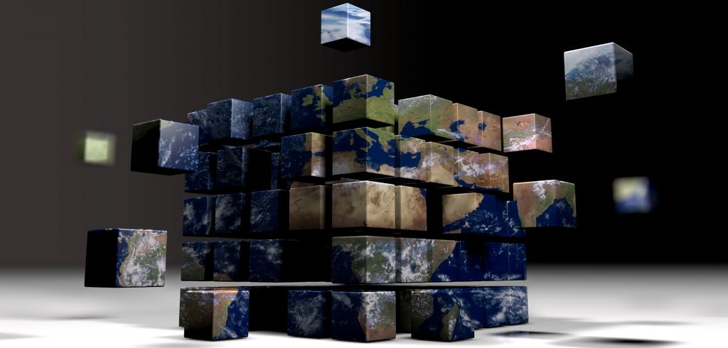 Linkener comienza su proceso de internalización por Sudamérica