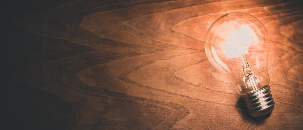 Nueva tarifa de luz 2020: Todo lo que debes saber