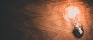 Resumen de la nueva tarifa de luz 2020