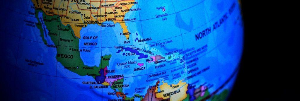 Linkener instala sus primeros contadores secundarios en El Salvador