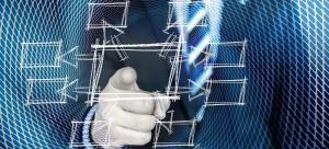 software o sistema de gestión de energía