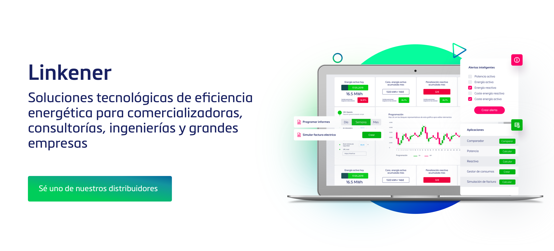 linkener-soluciones-tecnologicas-2