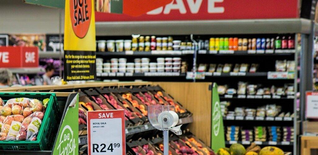 Eficiencia energética en supermercados con Linkener