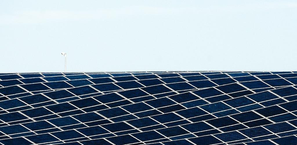 Valor añadido de la fotovoltaica con Linkener