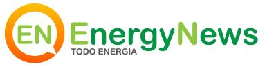 EnergyNews Todo energía