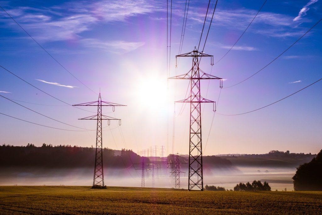 COVID y sector eléctrico. Linkener, eficiencia energética