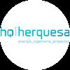 herquesa